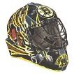 FRANKLIN SPORTS GFM 100 Goalie Mask (Bruins)