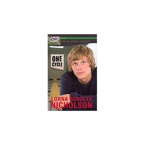 One Cycle (Hardcover)