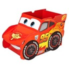 Disney® Toy Box - Cars
