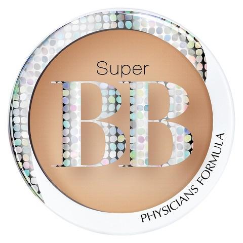Physicians Formula Super BB Powder