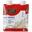 Market Pantry Protein Performance Milk Shake - Vanilla