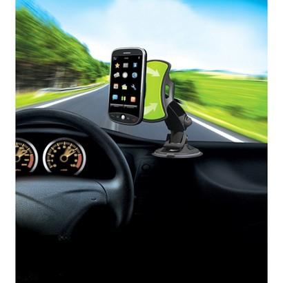 As Seen On TV Gripgo™ Universal Car Phone Mount