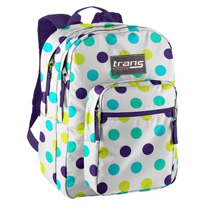 Trans By Jansport Backpacks Onk0bzIg