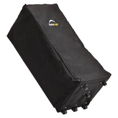 ECOM Shelter Logic STORE-IT Canopy Rolling Storage Bag