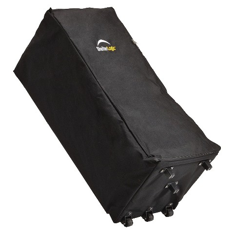 Shelter Logic STORE-IT Canopy Rolling Storage Bag