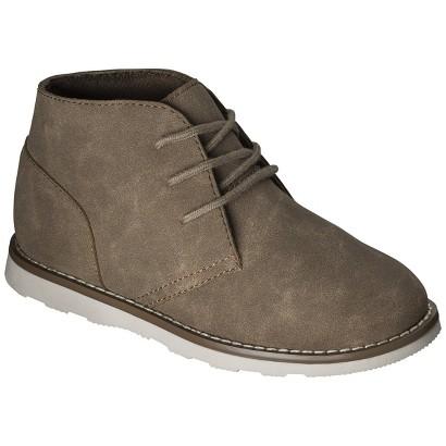 Boy's Cherokee® Gunther Boot - Tan