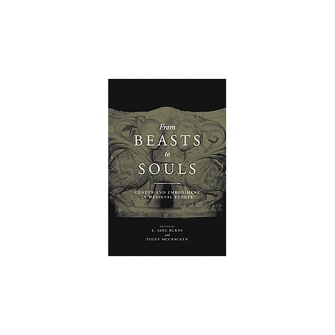 From Beasts to Souls (Paperback)