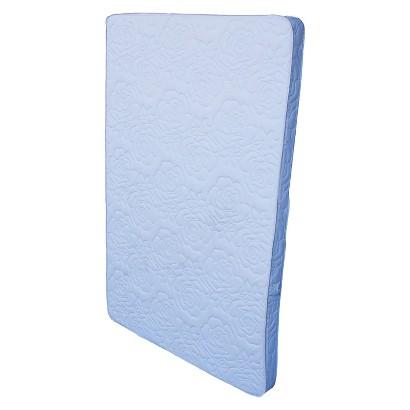 Colgate Playard Firm Foam Mattress