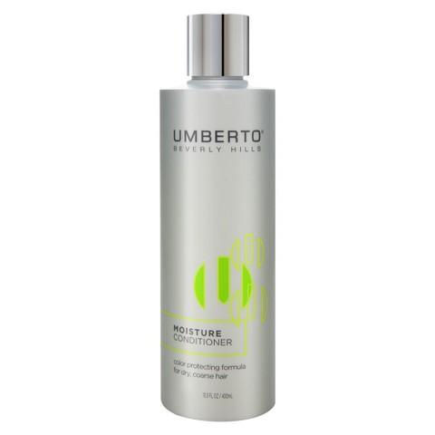 Umberto Moisturizing Conditioner - 13.5  Oz