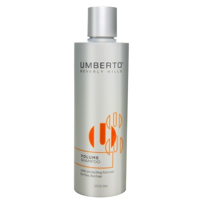 Umberto Volumizing Shampoo -13.5 Oz