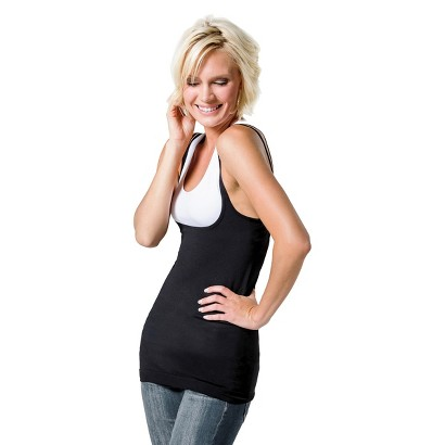 BUMPED by Blanqi Post Partum Nursing Cami - Assorted Colors