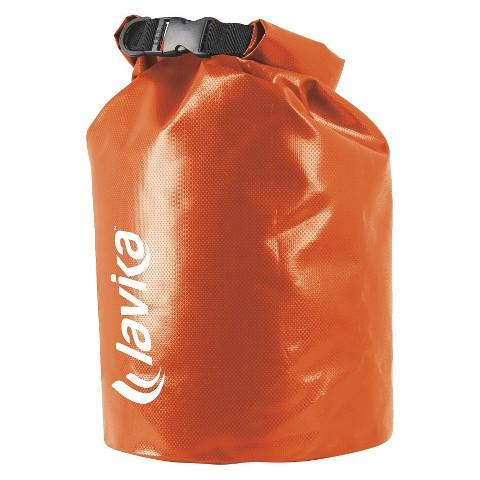 lavika™ Dry Bag - Orange (10L)