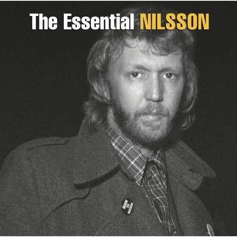 The Essential Nilsson