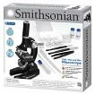 Smithsonian® Microscope kit