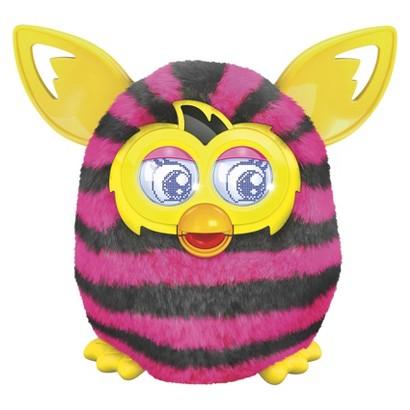 Furby Boom - Stripes