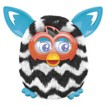Furby Boom - Zigzag Stripes