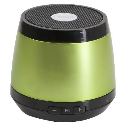 HMDX Jam Wireless Speaker - Assorted Colors