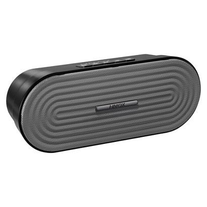 HMDX Rave Wireless Speaker - Assorted Colors
