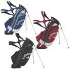 Callaway Hyperlite 4.5 Golf Bags