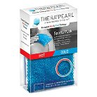 TheraPearl Reusable Hot & Cold Sports Pack