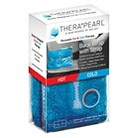 TheraPearl Reusable Hot & Cold Back Wrap