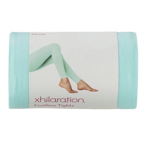 Women's Footless Tights - Xhilaration®