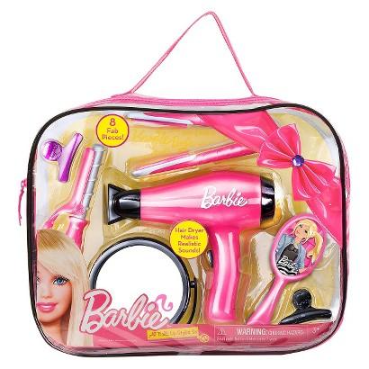 Barbie Stylist Tote