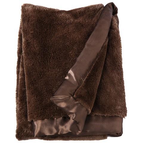Super Softy Plush Blanket Circo™
