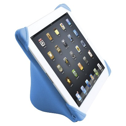 "Tablet Pal 10"" Stand - Assorted Colors"