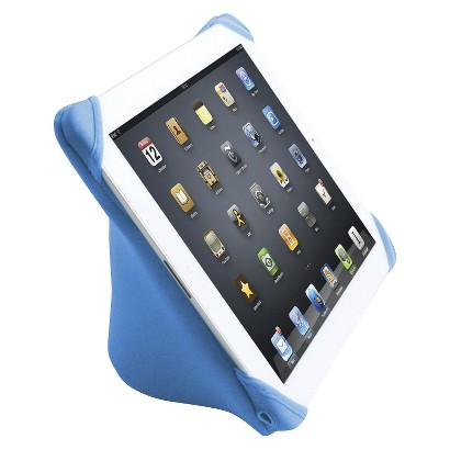 "Tablet Pals 7"" Stand - Assorted Colors"