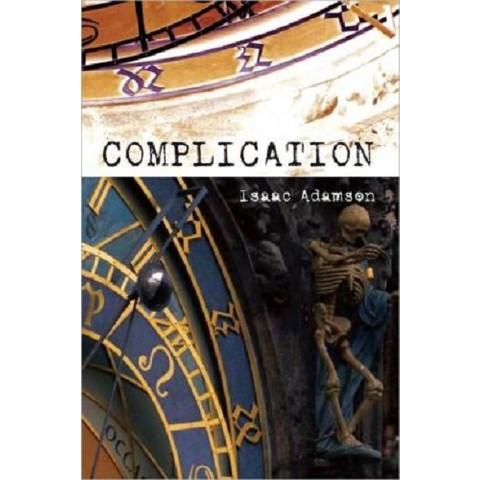Complication (Paperback)