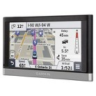 Garmin nuvi 5-inch Portable GPS with Maps and Traffic Updates (NUVI2557LMT)