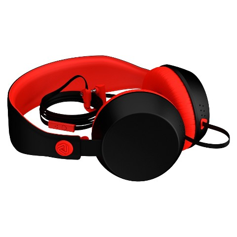 Coloud Boom Block Headphones - Assorted Colors