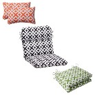 Outdoor Cushion & Pillow Collection - Box...