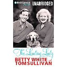 The Leading Lady (Unabridged) (Compact Disc)
