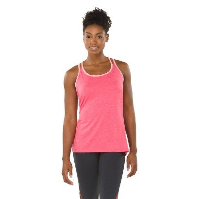 C9 by Champion® Women's Duo Dry® Endurance Tank - Assorted Colors