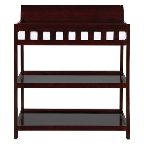 Simmons Kids Madisson Changing Table