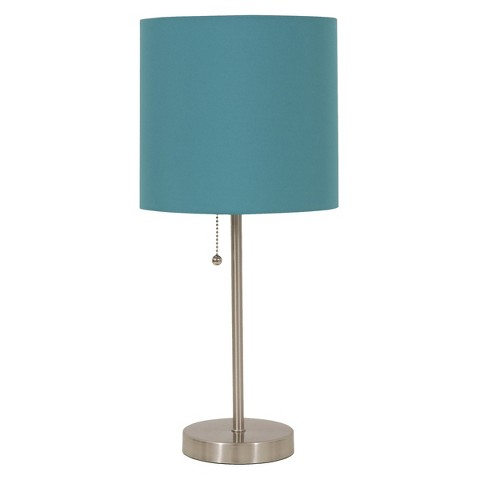 Room EssentialsTM Stick Lamp Target