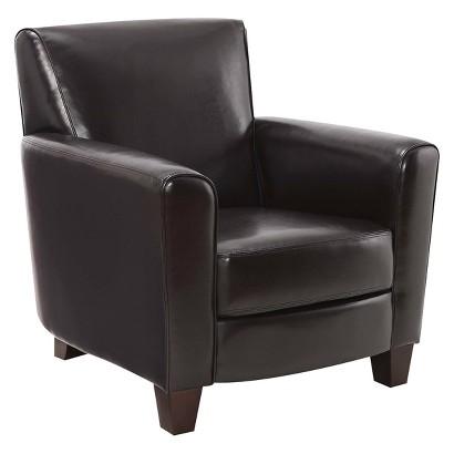 Threshold™ Nolan Club Chair