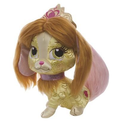 Disney Palace Pets Glitter and Glitz