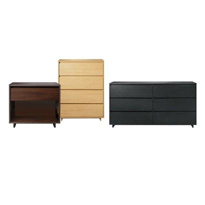 room essentials bedroom furniture