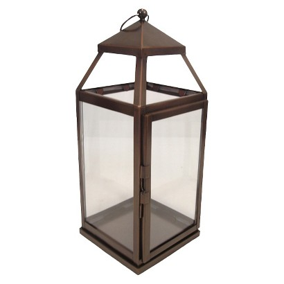 Threshold&#153 Traditional Lantern