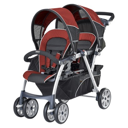 Chicco Build Your Own Travel System