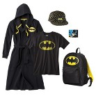Men's Batman Collection