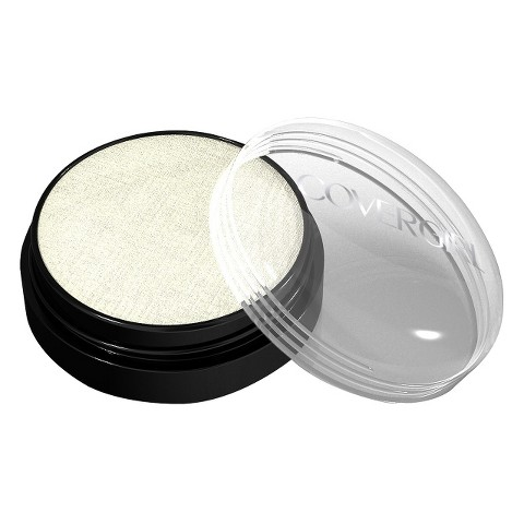 COVERGIRL® Flamed Out Eye Shadow Pot