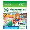 LeapFrog® Explorer™ Learning Game: Cooking! Recipes on the Road