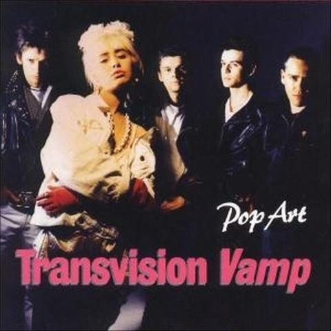 Pop Art (Bonus CD) (Bonus Tracks)