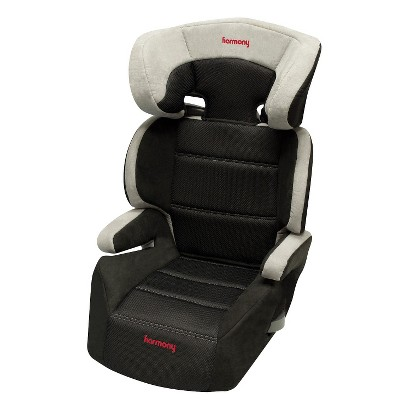 Harmony Dreamtime Deluxe Booster Seat