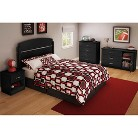 Simply Basics Bedroom Furniture Collection