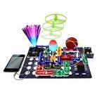 ELENCO® Snap Circuits Lights
